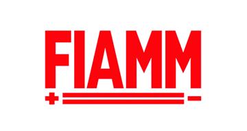 lg_marcas_fiamm