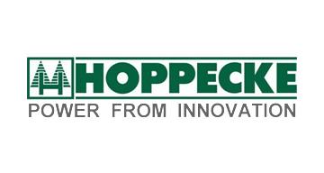 lg_marcas_hoppecke