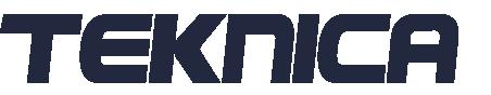 Teknica, Expertos en soluciones y continuidad operacional
