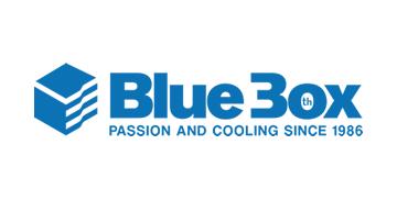lg_marcas_bluebox