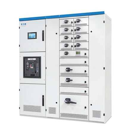 prod_energia_Switchgear_Power_Xpert_CX