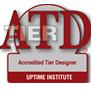 lg_atd_certificaciones