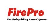 Fire Pro