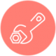 teknica-icon-03