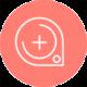 teknica-icon-05