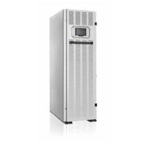 Eaton 9PHD UPS (30–200 kW)