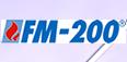 FM-200